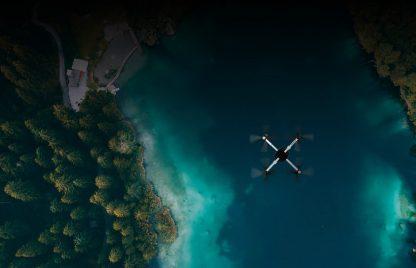 Future of UAVs