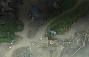 How Drones for Surveying and Mapping Boost Productivity in Construction and Real Estate