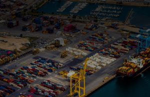 Drones for Port Security – Diving Deep into the Matter